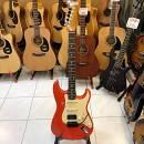 Fender STRATOCASTER CHRIS REA USATO