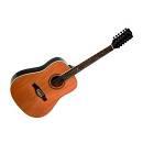 Eko Guitars NXT D XII - CHITARRA ACUSTICA 12 CORDE