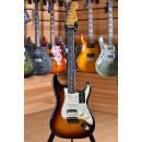 Fender American ULTRA Stratocaster HSS Rosewood Fingerboard Ultraburst