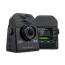 Zoom Q2n-4K - registratore digitale audio e video Spedito Gratis!!!