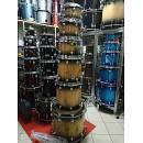 Drum Sound maple ambrosia private collection  6 pezzi