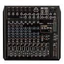 RCF F 12XR  mixer 12 canali con effetti + USB