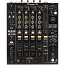PIONEER DJM 900 NEXUS 2  MIXER DJ 4 CH