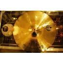 """Diril Cymbals Ride serie """"Shiny"""" 20"""" SPEDIZIONE INCLUSA"""