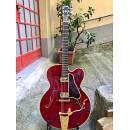 Gibson Country Gentleman Chet Atkins Vintage 1989