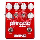 WAMPLER PINNACLE DELUXE V2 distorsion