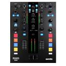 MIXARS DUO MK2 Mixer per Serato
