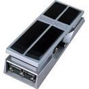 Roland BOSS FV 500 H PEDALE VOLUME CHITARRA