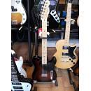 Fender Mahogany telecaster tele-bration