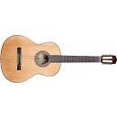 Fender CN 140 S, Rosewood Fingerboard, Natural