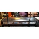 ricevitore 860 gr db technologies