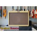 Fender Blues Deluxe Tweed Reissue 1x12 Used Mint Condition