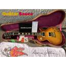 Gibson Custom Shop Duane Allman 1959 Les Paul Limited VOS Used