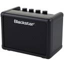 Blackstar fly 3  MINI COMBO amplificatore a batterie
