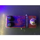 EarthQuaker Devices Tentacle - mod Tenta Cool One