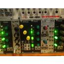 Mutable Instruments peaks DIY