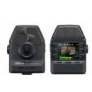 REGISTRATORI & MULTITRACCIA ZOOM ZOOM Q2n Video audio recorder