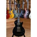 Gibson Les Paul Studio Ebony with EMG Zakk Wylde ( 1994 )
