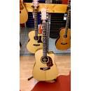 Maton Guitars SRS70C SOLID ROAD SERIES