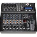 AudioDesign Pro - Mixer Audiodesign PAMX 1.42XU