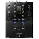 Pioneer Dj DJM S3 - Mixer 2 Canali per Serato DJ