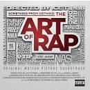 Hip Hop: The Art Of Rap - 2×LP vinile (USA)