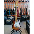 Fender Stratocaster '58 Custom Shop Heavy Relic