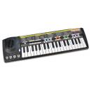 BONTEMPI 15 3100 Electronic Mini-Keyboard