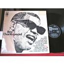 RAY CHARLES SPECIAL, LP ITALY 1969, EMI STATESIDE C 062-17004 Y EXC - -, EXC +