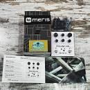 Meris - Polymoon Stereo Delay - IN RIORDINO!