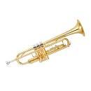 Yamaha YTR-3335 Tromba SIb con Astuccio SPEDIZIONE GRATUITA!!