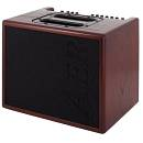 AER COMPACT60 III OAK STAINED