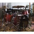 Phonika Drums Padouk