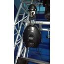 Scanner Eurolite TS 255 250w a scarica ioduri metallici DMX effetto luce