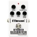 Maxon BD-10 Bass Driver