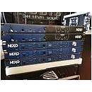 PROCESSORE Nexo PS8 - PS10