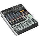 Behringer Xenyx QX1204USB - mixer con compressori e effetti