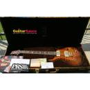 PRS Modern Eagle Quatro Paul Reed Smith ME IV Mint Condition Ex Collector