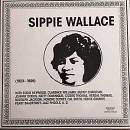 Doc- records VINILE Sippie Wallace (1923-1929)LMT EDITION