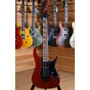 Ibanez RG550DX-RR Ruby Red