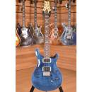PRS Paul Reed Smith CE 24 Pattern Thin TR3 85/15 WhaleBlue