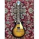 Gibson Les Paul Classic 1960 - 2005 - Vintage Sunburst