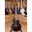 Ltd (by Esp) EC-1000 Vintage Black