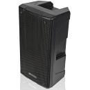 DB TECHNOLOGIES B-Hype 10 Diffusore Attivo 130W Cono da 10