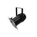 Eurolite SPOT PAR-56 LED COB RGB 100W PROFESSIONALE DMX OFFERTA