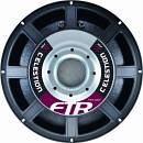 Celestion FTR15-4080F 600W 8ohm