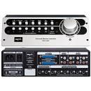 SPL SMC SURROUND MONITOR CONTROLLER Control room per sistemi 5.1 e stereo, matrice per la configuraz