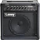 LANEY - Lx20r Combo per chitarra elettrica