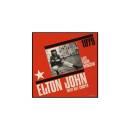 VINILE Elton John Live From Moscow RSD 2019