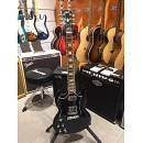 Gibson SG Standard Mancina Left